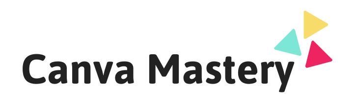 קורס Canva - עיצוב בקלות בעזרת Canva לבעלות עסקען